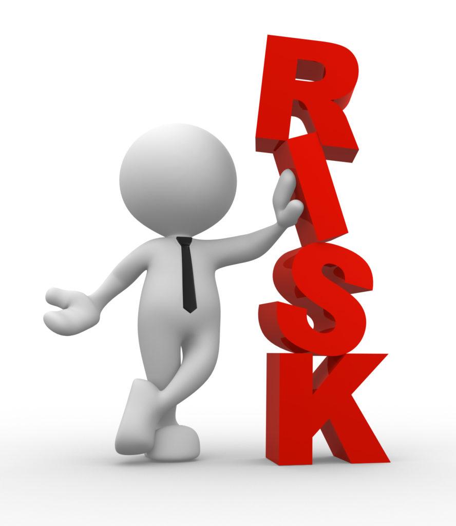 Оценка рисков при инвестиционном проекте